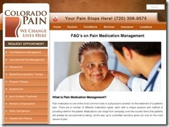 Tips And Tricks On How To Lessen Back Pain