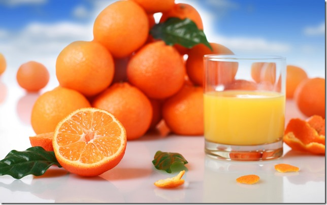 orange_juice_fruit_health_abstract_hd-wallpaper