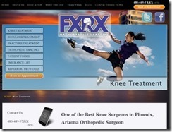 How To Choose A Knee Specialist For Your Knee Replacement