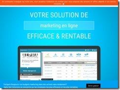 L'agence webdesign de Paris fait décoller vos ventes