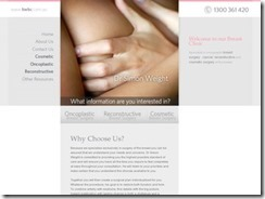 How to Choose a Breast Clinic